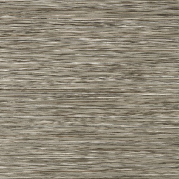 Fabrique 12 x 12 Porcelain Field Tile in Gris Linen by Daltile