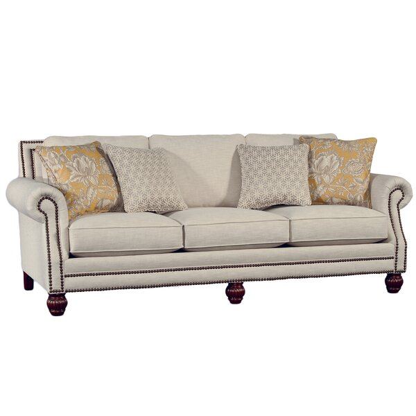 Latest Fashion Swampscott Sofa by Chelsea Home by Chelsea Home