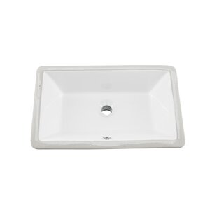 Modern Bathroom Sinks | AllModern