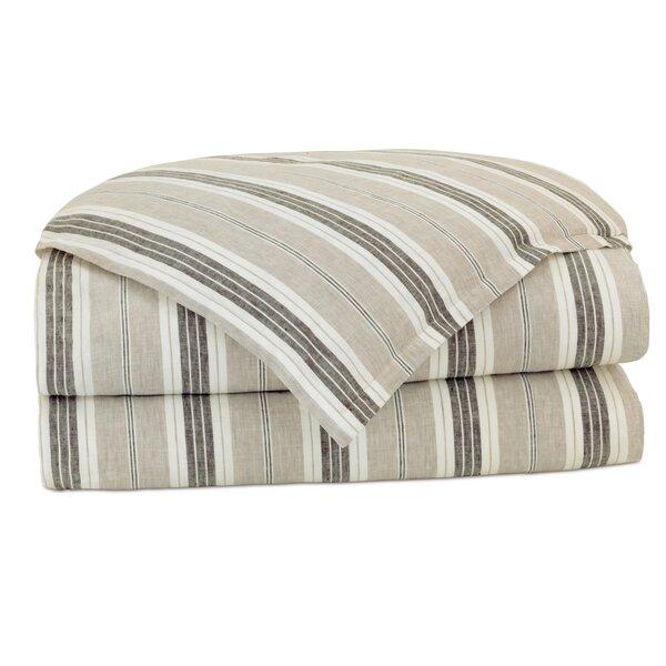Aaron Single Comforter