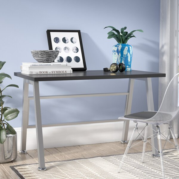 Leila Writing Desk by Zipcode Design