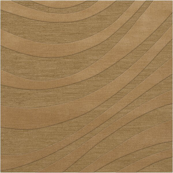 Dover Wheat Area Rug by Dalyn Rug Co.
