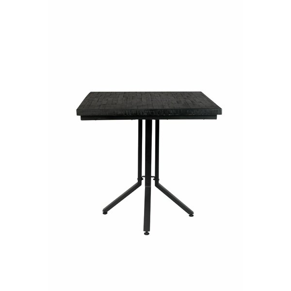 Malloy Dining Table by Foundry Select Foundry Select