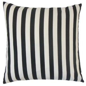 Tameron Stripes Bedding Sham