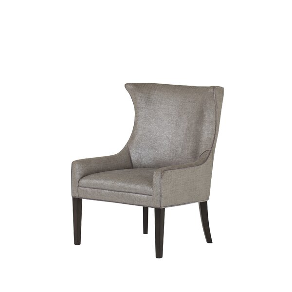 Andrew Martin Armchair by Sonder Living