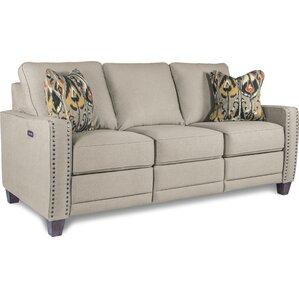 Makenna Duo Reclining Sofa. Makenna Duo Reclining Sofa. by La-Z-Boy  sc 1 st  Wayfair & La-Z-Boy Sofas Youu0027ll Love | Wayfair islam-shia.org