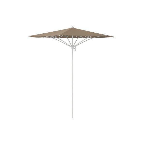 Trace 8' Market Umbrella by Tropitone