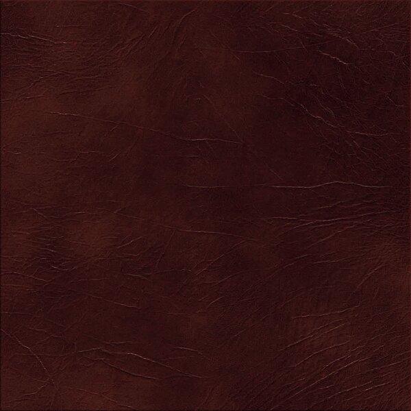 Rainforest 7-5/8 Cork Flooring in Caribou Bourbon by EcoDomo