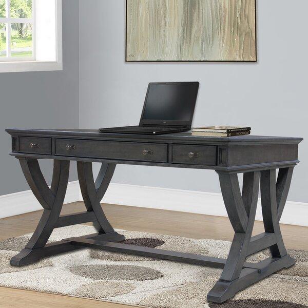 Wellingborough Writing Desk