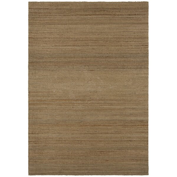 Royceton Brown Area Rug by 17 Stories