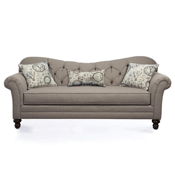 Emmeline Sofa by One Allium Way