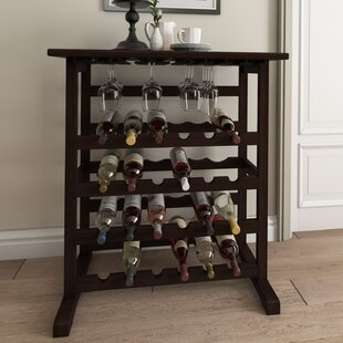 Wine Rack Cabinet Under Cabinet Wood Wine Rack Stupendous Glass