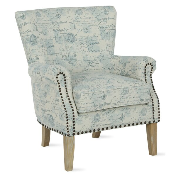 Orin Armchair By Ophelia & Co.