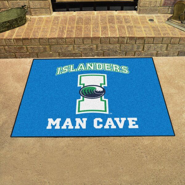 Texas A&M University - Corpus Christi Doormat by FANMATS