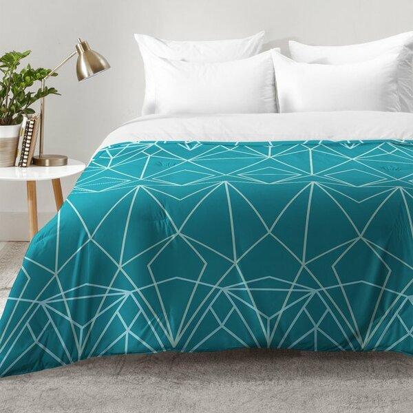Simplicity Comforter Set