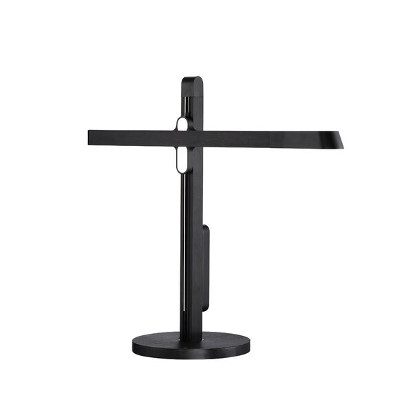Hangman 18.5 LED Desk Lamp by Modern Forms