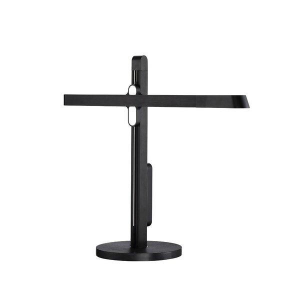 Hangman 18.5 LED Desk Lamp by Modern Forms