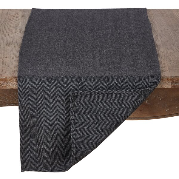 Hartlepool Blend Table Runner by Williston Forge