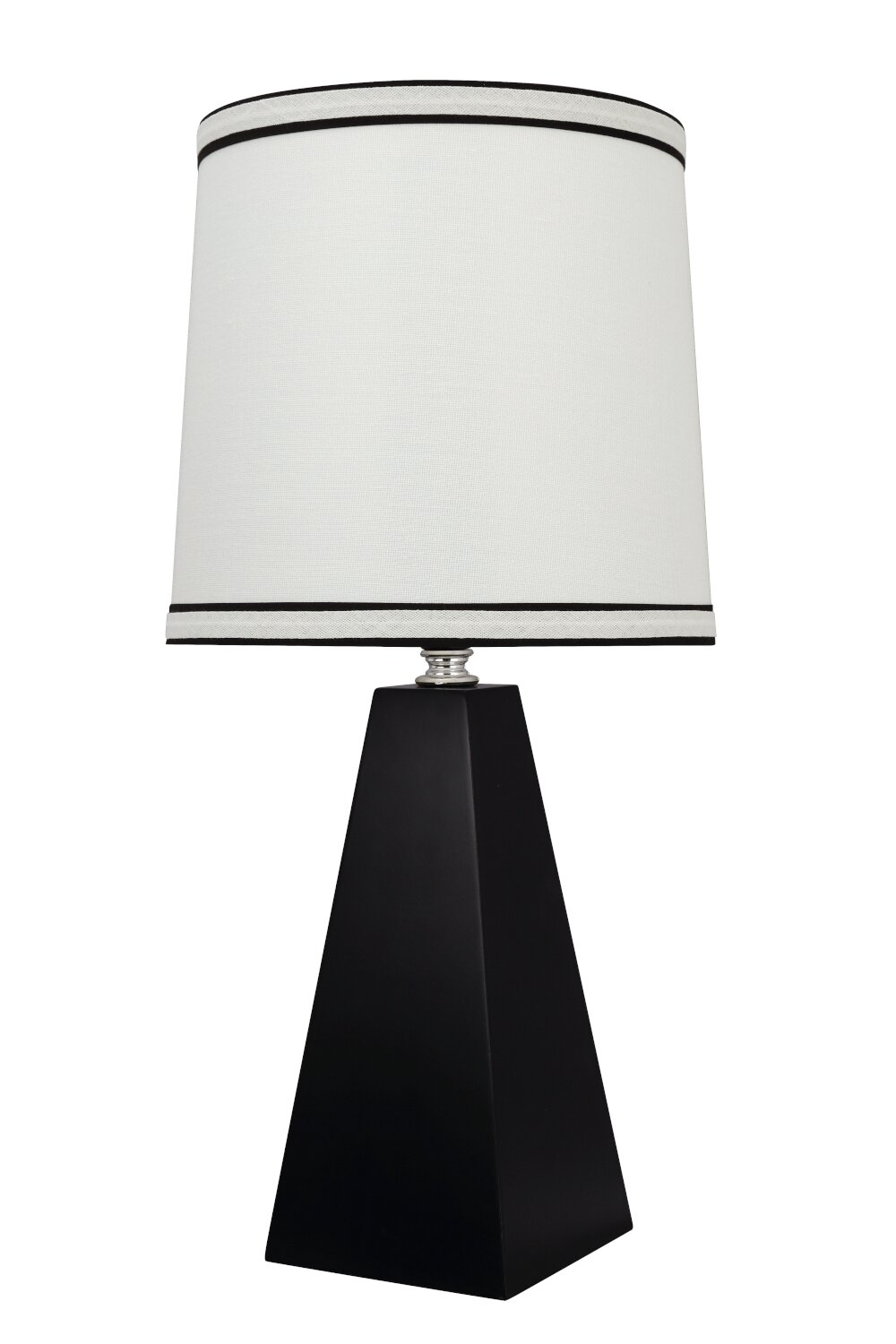 Ebern Designs Gaier 17 Table Lamp Wayfair
