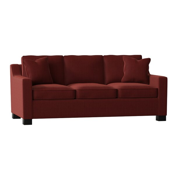 Matthew Q-Bed Sofa by Sofas to Go