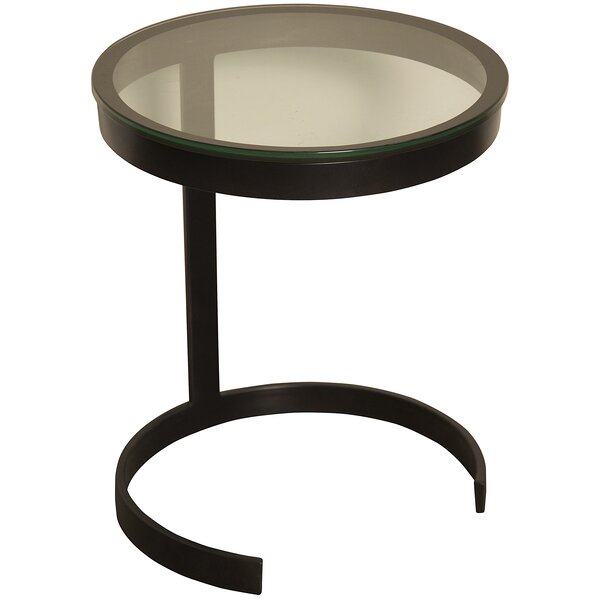 Coco End Table by Muse