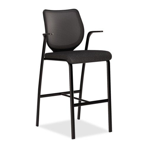 Iliria-Stretch Bar Stool by HON