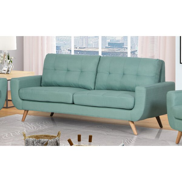 Diara Sofa By Zipcode Design