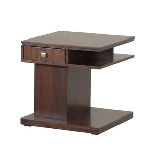 Looking for Janene End Table ByDarby Home Co