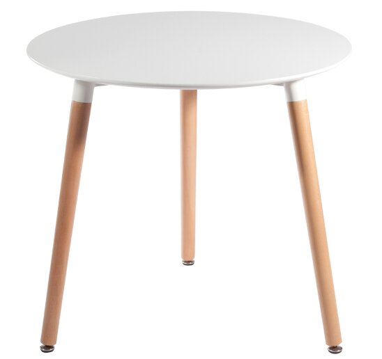 Baver Dining Table by George Oliver