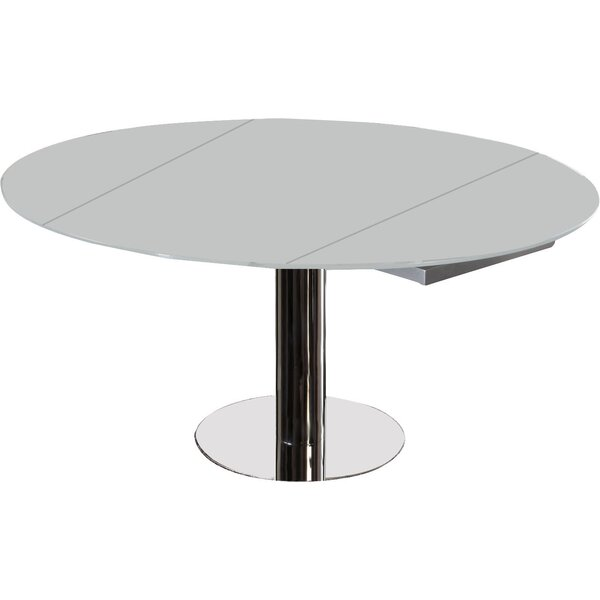 Tami Dining Table by Chintaly Imports