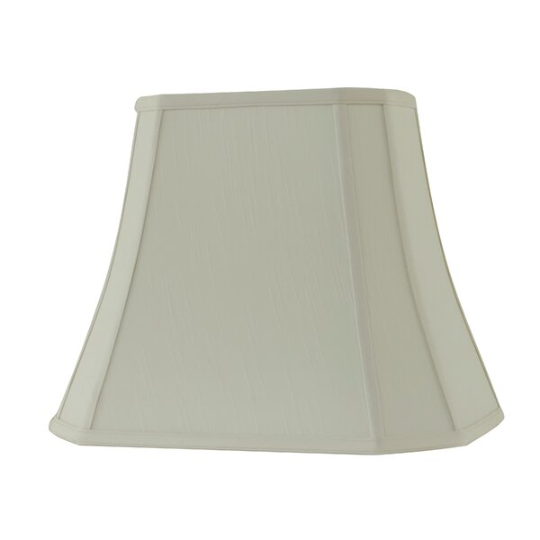 16 Fabric Bell Lamp Shade by REMBRANDT 1640™