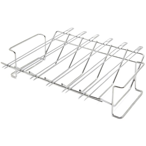 Grill Rack by Broil King