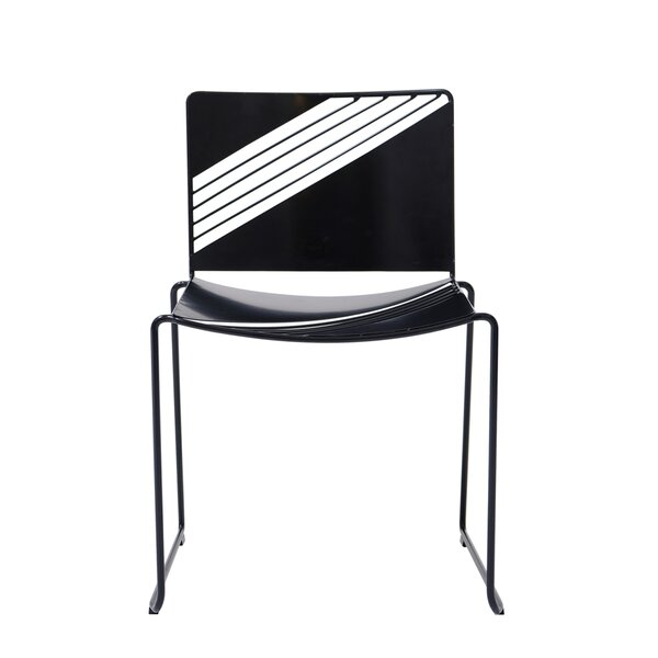 Dining Chair (Set of 2) by Bend Goods