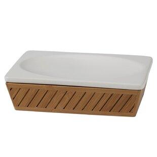 Purchase Spa Soap Dish ByCreative Bath