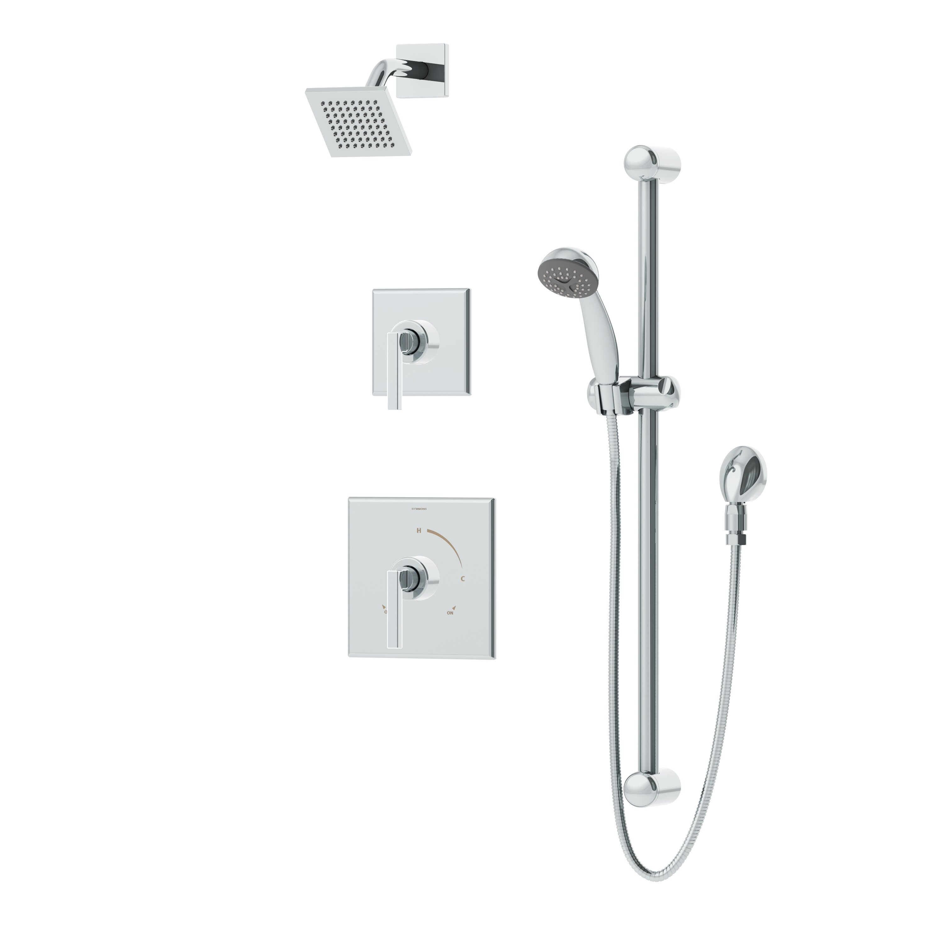 replacement handle extension three faucet knob faucets moen problems valve only shower concept with image valvemoen trim awesome one cartridge two full size of sofa kit assemblyeplacement