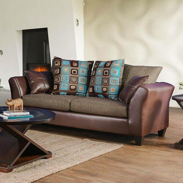 Gillis Sofa by Orren Ellis