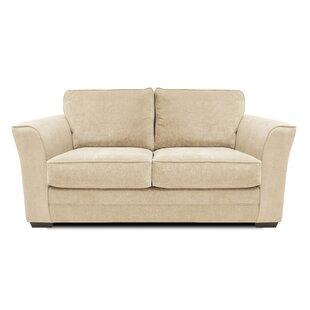 Daryl Fold Out Sofa ...