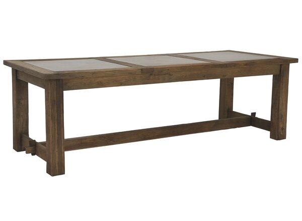 Simsbury Coffee Table by Sarreid Ltd