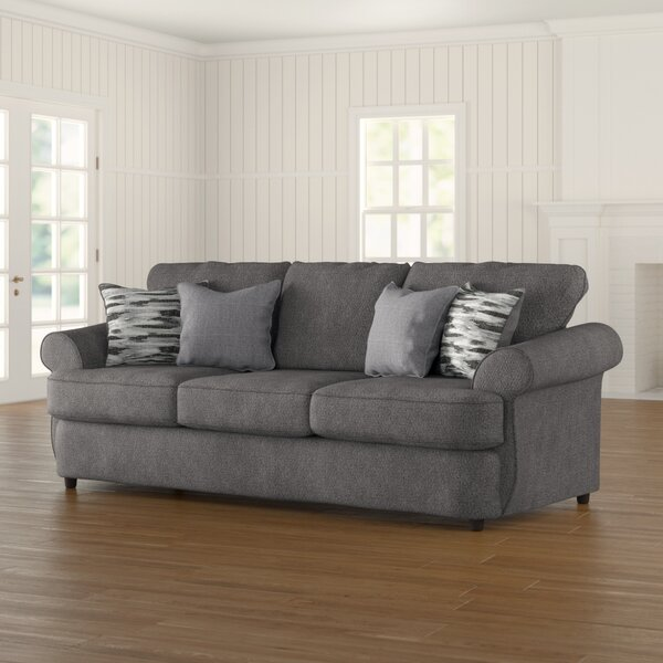 Ruth Sofa by Alcott Hill
