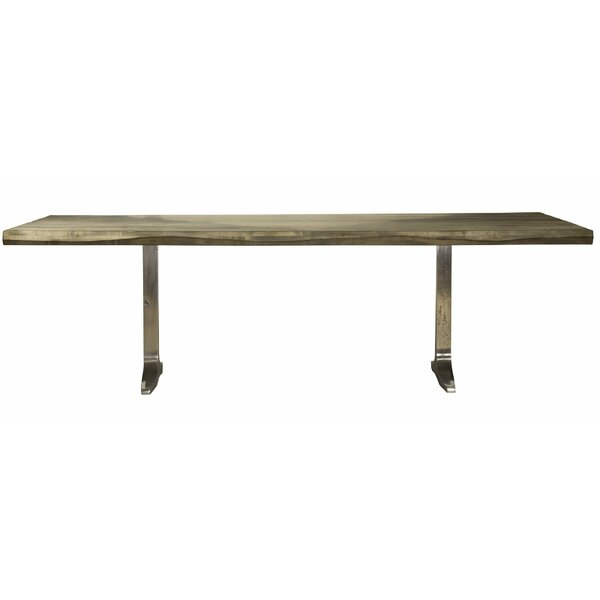 Darbonne Dining Table by Brayden Studio
