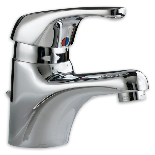 Seva Single Hole Bathroom Faucet with by American Standard