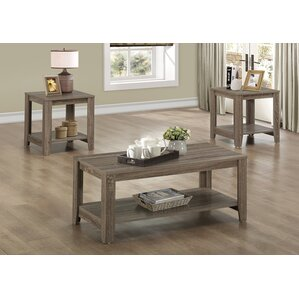 Furniture Coffee Tables coffee table sets you'll love | wayfair