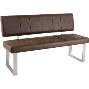 sitzb nke. Black Bedroom Furniture Sets. Home Design Ideas