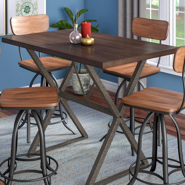 Gladeview Counter Height Dining Table by Trent Austin Design