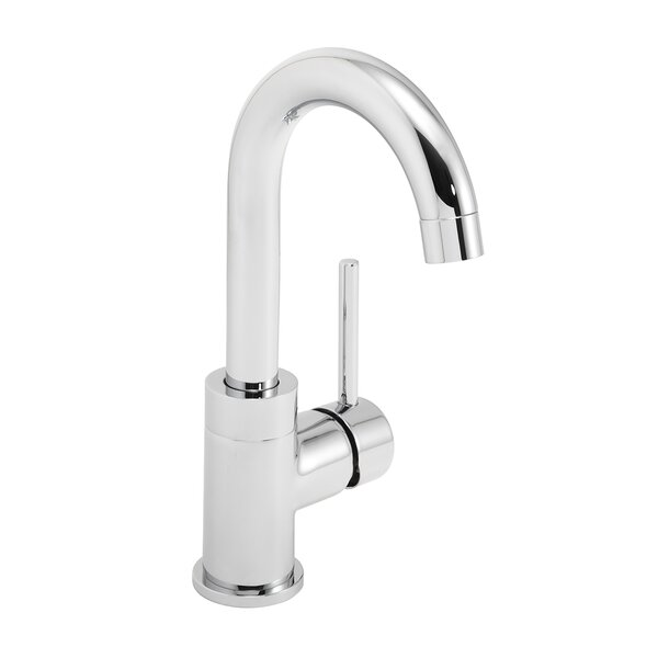 Neo Bar Faucet by Speakman