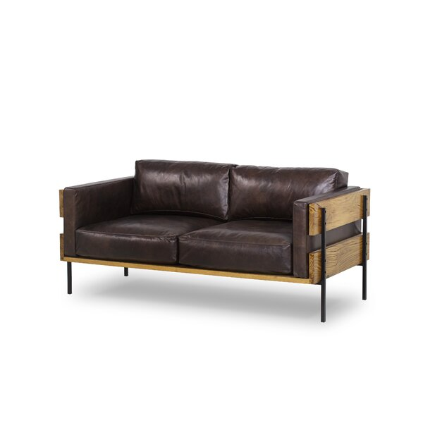 Thomas Bina Loveseat by Sonder Living