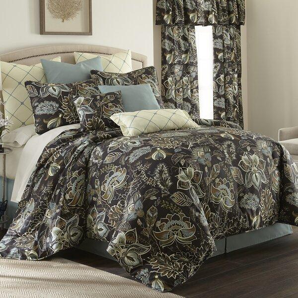 Wardle 100% Cotton Duvet Cover Set