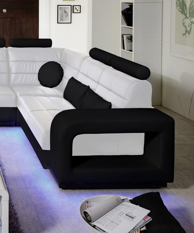 sam stil art m bel gmbh wohnlandschaft new york bewertungen. Black Bedroom Furniture Sets. Home Design Ideas