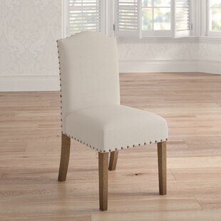 Pleasing Isla Upholstered Dining Chair Set Of 2 Forskolin Free Trial Chair Design Images Forskolin Free Trialorg