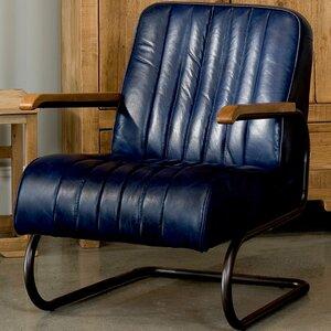 Bel-Air Arm Chair Sarreid Ltd